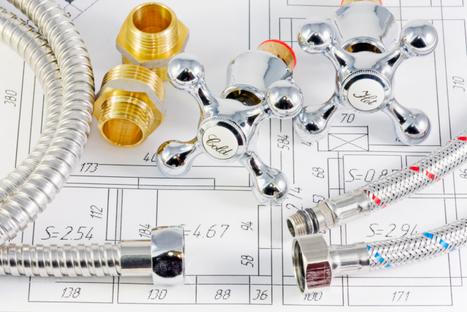 Read Bruce Rowat's Plumbing's customer reviews! Leave us your opinion | Bruce Rowat's Plumbing | Scoop.it