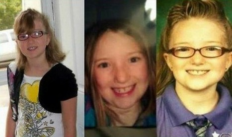 Jessica Ridgeway latest news: Body found in search for missing Colorado girl - Examiner.com | READ WHAT I READ | Scoop.it