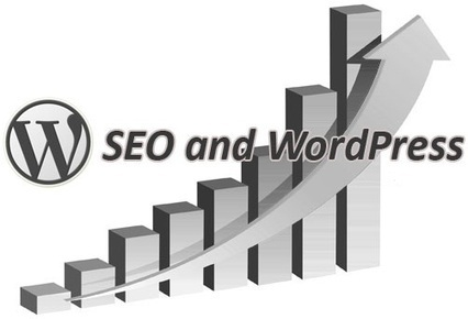 SEO optimization for WordPress Blog : Sinan Zirić | Selected Social Media News | Scoop.it