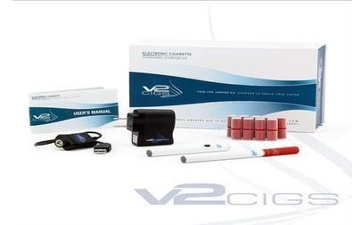 Best Electronic Cigarette Reviews | eCig Vision | electronic cigarette reviews | Scoop.it