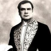 Rubén Darío une a 100 vates del mundo | Excélsior (Mexique) | Kiosque du monde : Amériques | Scoop.it
