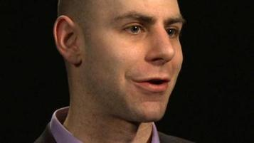 Wharton's Adam Grant on the key to professional success | McKinsey & Company | Philosophies of life and education | Scoop.it