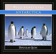 Antarctica - Soundscape - Douglas Quin | DESARTSONNANTS - CRÉATION SONORE ET ENVIRONNEMENT - ENVIRONMENTAL SOUND ART - PAYSAGES ET ECOLOGIE SONORE | Scoop.it