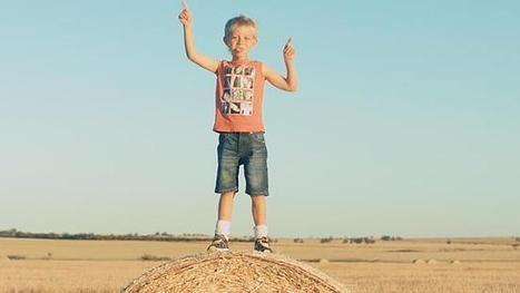West Australians #TalkUpWA as part of tourism campaign - Perth Now | Australian Tourism Export Council | Scoop.it