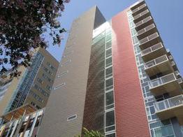 EdR opens new student housing community in Austin - Memphis Business Journal   Student Housing   Scoop.it