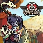 Keep Skullgirls Growing | Best Crowdfunding Campaigns | Scoop.it