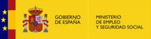 Actualizada la Guía de Contratos.   Emplé@te 2.0   Scoop.it