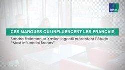 Pour des communications qui percutent - Ipsos Marketing | e-volution des marques et de leur communication | Scoop.it
