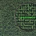 Le plus gros dictionnaire de mots de passe crackés au monde diffusé !   Aware Entertainment   Scoop.it