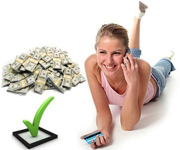 Way to Determine the Real Cost Of Monthly Installment Loans Same Day   Monthly Installment Loan   Scoop.it