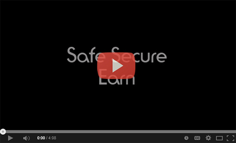 The Safe Secure Earn System Review | AutomatedIncomeNetwork | Scoop.it