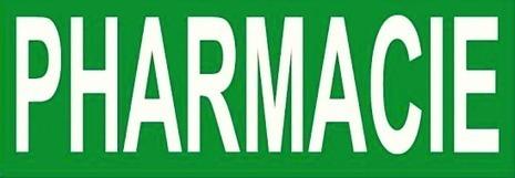 Les pharmaciens peuvent utiliser Internet pour vendre leurs médicaments | la-telemedecine | Scoop.it