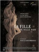 La Fille de nulle part | film Streaming vf | ifilmvk | Scoop.it