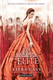 D'Magia: Passatempo - A elite | Ficção científica literária | Scoop.it