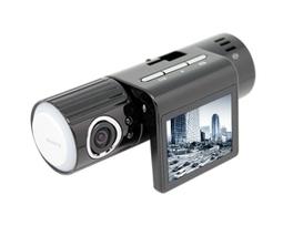 HD1080P Dashboard Camera D230 | Auto Gadgets | Scoop.it