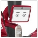 Rethink Robotics :: Baxter | The Robot Times | Scoop.it