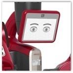 Rethink Robotics :: Baxter | The Robot Times | Scoop.it