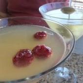 Date Night Dining: Bar Louie | Restaurants & Food Guide | Scoop.it