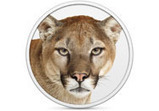 Macworld's Mountain Lion Review | Apple Korutech | Scoop.it