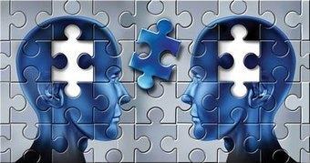 Why Neuroscience SHOULD Change the Way We Manage People | #BetterLeadership | Scoop.it