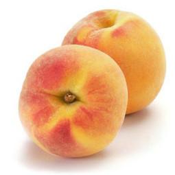 Top 10 Weight Loss Fruits for Women - Torrid.tips | Torrid | Scoop.it