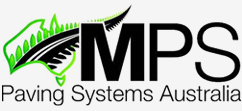 Tennis Court Surfaces at MPSPaving | MPS Paving System Australia | Scoop.it