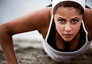 Three hot fitness trends for 2013 | Health & Fitness, The Fitness Business, and Family Health | Scoop.it
