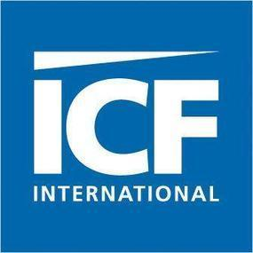 ICF International acquires Chicago-based digital IT consulting firm - Washington Business Journal (blog) | Government Contracting | Scoop.it