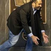 Steelers celebrate 'Immaculate Reception' with another monument - USA TODAY | Steelers | Scoop.it
