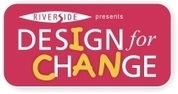 :: Design For Change :: | Margarita Roig:Diseña el cambio,Kiran Bir. | Scoop.it