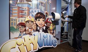 Farmville va más allá de Facebook - | Tecnologías y Educación | Scoop.it