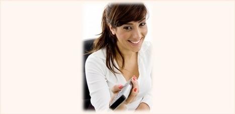 Contrôler ses émotions : la clé pour booster votre réussite ? - Réussite pour mampreneur | Mampreneur : réussir son entreprise et concilier facilement travail et famille | Scoop.it