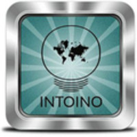 Intoino, startup per inventori - Wired.it   Design your Business   Scoop.it