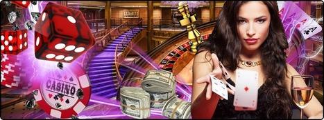 Supreme Casino | Games | Scoop.it