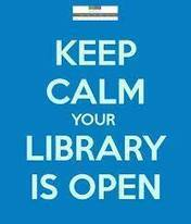 Timeline Photos - Drayton Valley Municipal Library | Facebook | Learning Commons Design and Implementation | Scoop.it