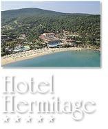 Hotel Isola d'Elba - Hotel Elba 4 e 5 stelle - Insel Elba | Hotel e viaggi | Scoop.it