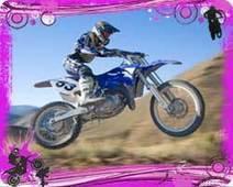 Colombia Extrema.com :: Motocross :: Aventuras, Deportes de Riesgo Controlado, Emociones Fuertes, Turismo de Aventura, Ecoaventura, Actividades Recreativas | Productos para Motos.. | Scoop.it