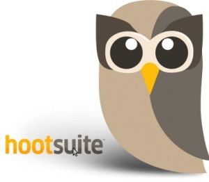 Hoot Suite for Party Plan Social Media Strategy | The Party Plan Coach | Social Intelligence | Scoop.it