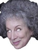 Deeper into the Twungle by Margaret Atwood | LibraryLinks LiensBiblio | Scoop.it