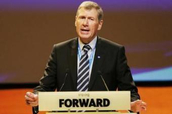 MacAskill stands by criminal evidence shake-up | Herald Scotland | Morning Round Up | Scoop.it