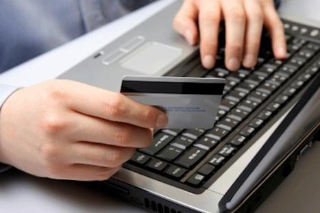 La moitié des avis de consommateurs sur internet entachée d'anomalies | Data Marketing | Scoop.it