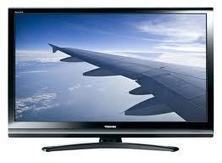 Does Screen size Really Matters for watching Television  | SuperZoo.co.uk - Blog | TV | Scoop.it