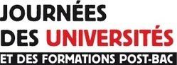 JU 2014Recherchez votre formation-Journées des Universités et des formations post-bac - Strasbourg | L'orientation que c'est moi que je l'as fait après que c'est moi que j'as eu mon bac L | Scoop.it