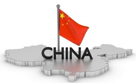 Zoom sur les principales marketplaces en Chine | e-commerce | Scoop.it