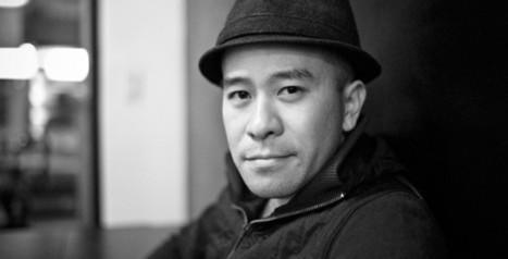 X-Photographer Spotlight: Rinzi Ruiz's street photography | Small Camera Big Picture | Scoop.it