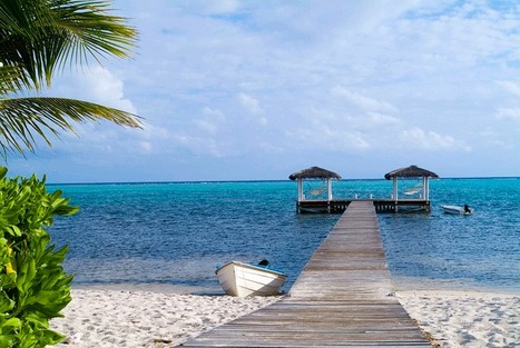 Offshore Tax Havens - Tax Haven Belize | Belize Travel and Vacation | Scoop.it