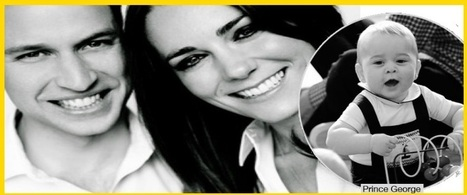 Is Kate Middleton Pregnant With Second Baby? | Celebrity Gossip | Scoop.it