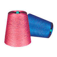 What is Mercerized Cotton Yarn? - The Ball of Yarn | Business | Scoop.it