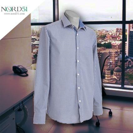 Get the best deals for formal wear | Nord51 | Scoop.it