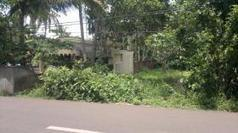 Land for Sale in Kozhikode | 9566 | Sichermove | Property for sale | Scoop.it